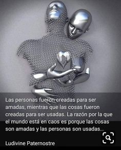 i understand very clearly Spanish Inspirational Quotes, Spanish Quotes, Wisdom Quotes, Me Quotes, Quotes En Espanol, Love Phrases, Ex Machina, Motivational Phrases, Real Life Quotes