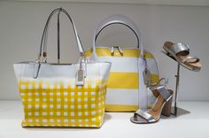 Take a Look at the Beautiful Bags of Coach Spring 2014 - Page 24 of 46 - PurseBlog