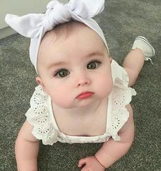 New baby face makeup girls Ideas Cute Baby Girl Images, Cute Baby Pictures, Beautiful Children, Beautiful Babies, Cute Kids, Cute Babies, Baby Cheeks, Cute Baby Wallpaper, Baby Clothes Storage