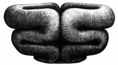 itsallaboutart: Drawing to music: Mass Gesture aka Drawing fast Natural Form Artists, Natural Forms, Amazing Drawings, Beautiful Drawings, A Level Art Themes, Peter Randall Page, Drawing Projects, Drawing Tips, Art Projects