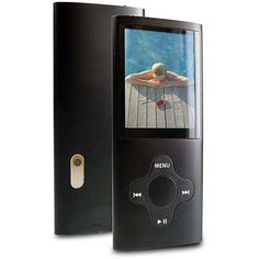 page 6 of sylvania mp3 player smpk8858 user guide manualsonline rh pinterest com All MP3 Players Trio MP3 Player