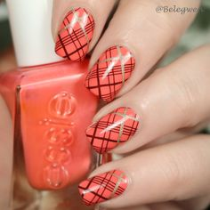 Essie – On the List Essie, Nail Art Designs, Nailart, Nail Polish, Beauty, Nail Polishes, Polish, Nail Designs, Beauty Illustration