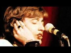 (6) Robin Gibb Day's Of Wine And Roses - YouTube