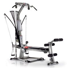 There is nothing as unique as a good smith machine. See the best smith machine reviews and note the differences