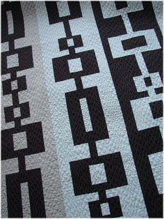Modern Quilt Patterns For Men