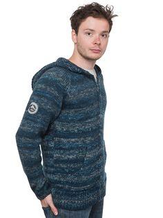 Chillaz Zermatt Jacket Zermatt, Outdoor Outfit, Men Sweater, Hoodies, Long Sleeve, Sweaters, T Shirt, Pants, Jackets