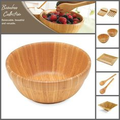 41 Best Pampered Chef Discontinued Items Images Pampered