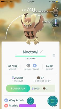 I have just been out doing a bit of Pokémon hunting at night around where where i live in the East End of Glasgow, Scotland. Find out what species of Pokémon i caught, what cool evolutions i done and what egg hatches happened! Scotland Uk, Glasgow Scotland, Pokemon Hunt, Evolution, Hunting, Gaming, Shit Happens, Night, Live