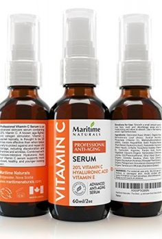 60ML-OF-THE-BEST-PROFESSIONAL-ORGANIC-Vitamin-C-Serum-for-your-Face-20-Vitamin-C-E-Hyaluronic-Acid-Serum-1-Anti-Aging-Serum-Moisturizer-with-Natural-Ingredients-Organic-Aloe-Amino-Blend-Professional-A-0