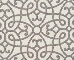 Meredith Heron Fabric HOLMES_96J6821