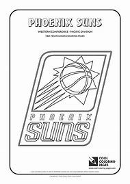Grab Your New Coloring Pages Nba For You Http Gethighit Com