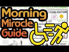 do you know how to make your morning more creative? watch this video together with International Modern Schoold Sayed Galal Cairo and find out  www.imssg.net