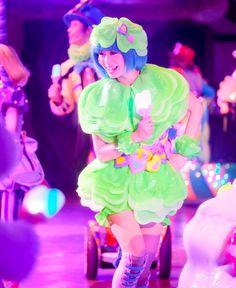 ずっとずっとステキな笑顔を観させてもらっていました  しあわせな気持ちになれるしあわせの精さん   #過去pic  #しあわせの精 #ピューロフェアリーズ #miraclegiftparade #ミラクルギフトパレード #puroland #ピューロランド #kawaii #ピューロランドダンサー #ピューロダンサー #ピューロアンバサダー  #佐藤美咲 さん Cinderella, Costumes, Disney Princess, Disney Characters, Dress Up Clothes, Fancy Dress, Disney Princesses, Disney Princes, Men's Costumes