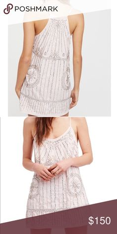 8b5023c56312 Free People Lace & Satin Zipped Back Crop Top in 2018 | My Posh Picks |  Pinterest | Back strap, Lace and Crop tops