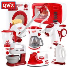 Appliances Pretend Play Kitchen Children Toys Coffee Machine Toaster Blender Vacuum Cleaner Cooker Toys For Kid Toys.Household Appliances Pretend Play Kitchen Children Toys Coffee Machine Toaster Blender Vacuum Cleaner Cooker Toys For Kid Toys. Toy Kitchen, Kitchen Sets, Toys For Girls, Kids Toys, Washing Machine In Kitchen, Kitchen Machine, Pretend Play Kitchen, Kitchen Prices, Baby Doll Toys