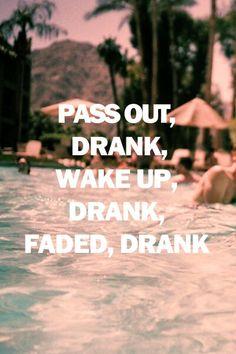 56 best panama city beach college spring break images on pinterest college spring break for Swimming swimming in the swimming pool song lyrics