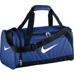 Nike Brasilia 6 X-Small Duffle Bag cd996e1670592