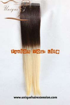 Piano color tape hair extensions 4613 very fashion color ombre color tape hair extensions balayage tape in hair extensions manufacturer by qingdao unique hair pmusecretfo Image collections