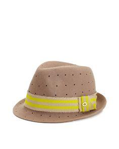 0b627634 11 Best Hats images | Hats online, Juicy Couture, Sports caps