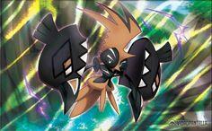 Un nuevo evento para Pokémon Sol y Pokémon Luna ha dado comienzo en Europa. Se trata de Tapu Koko Shiny el cual ya se había distribuido en Japón.  Tapu Koko es un Pokémon legendario de tipo eléctrico/hada.Se le conoce como el espíritu guardián de Melemele una de las islas de la región de Alola.Tapu Koko representa una de las cuatro deidades principales hawaianas el dios de la guerra Kū motivo por el que se le rinde respeto a través de combates Pokémon durante el festival en su honor.Tapu…
