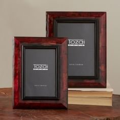 11 Best Picture Frames Images Picture Frame Picture Frames