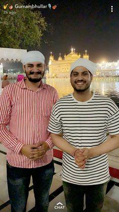 3 Diamond Full Hd Gurnam Bhullar New Punjabi Songs 2018 Latest Pun