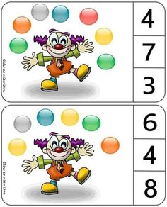 Games For Kids, Diy For Kids, Clown Crafts, Le Clown, Cicely Mary Barker, School Subjects, Line Patterns, Your Teacher, Google Classroom