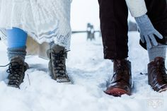 Eloping at the Lodge Lake Placid Lodge, Renaissance, Lodge Wedding, Floral Design, Boots, Winter, Crotch Boots, Winter Time, Floral Patterns