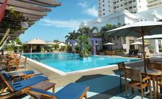 Port Dickson Hotel Booking site - Book hotels Port Dickson at discount rate here! http://Hotelsportdickson.com is your best choice of online hotel booking port to book hotels in Port Dickson. Choose this site's comprehensive hotel list