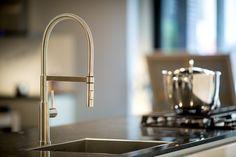 Concordia Keuken&Bad   Next 125   Keukens   uw adres voor keukens, sanitair, badkamers, tegels, laminaat, houten vloeren in Meppel en omstreken