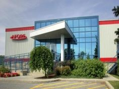 2680 Queensview Drive #Ottawa #OfficeSpace