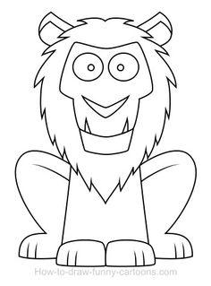 16 Best Lion logo images