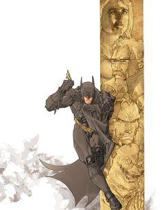 Batman_Begins by ~Takrezz on deviantART