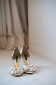 Huwelijken | Danielle krijtenburg