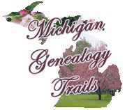 Ohio Genealogy and History ... part of the Genealogy Trails History Groups