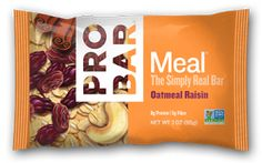 These are so good and a great source of protein and fiber!!