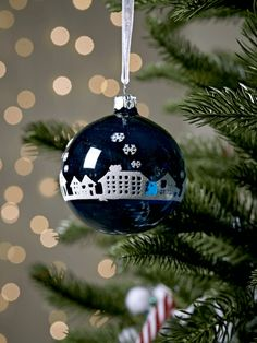 May have to buy these gorgeous baubles!