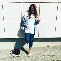 """16.2 k mentions J'aime, 55 commentaires - Anaïs Camizuli (@anaiscss7officiel) sur Instagram: """"Good Day ... 🌸"""""""