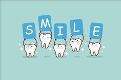Cartoon tooth family vector 03 - https://www.welovesolo.com/cartoon-tooth-family-vector-03/?utm_source=PN&utm_medium=welovesolo59%40gmail.com&utm_campaign=SNAP%2Bfrom%2BWeLoveSoLo