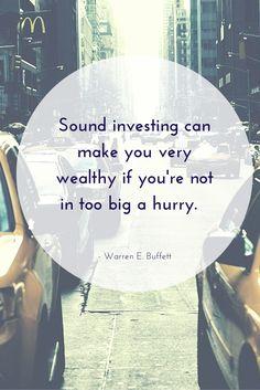 Warren Buffett Quotes  #warrenbuffett #warrenbuffettquotes #kurttasche