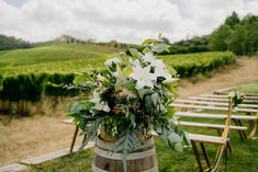 We are Portugal wedding photographers. We hold on to our cameras and we write your story with our pictures. Portugal, Floral, Wedding Ceremony, Wedding Flowers, Table Decorations, Photography, Valentines Day Weddings, Photograph, Flowers