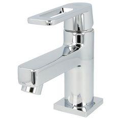 2kshops - Online store - GROHE Quadra 32632000 single-lever basin mixer, €188.38 (http://www.2kshops.com/grohe-quadra-32632000-single-lever-basin-mixer/)