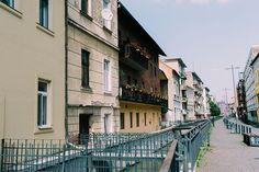 Beauty of Cluj old buildings. #ig_romania #cityscape #vintage #cityphotography #citytrip #city #citylife #cityview #trip #travelmore #travel #traveling #discoverromania #cluj #clujnapoca #clujinsta #clujlife #explorecluj #transylvania #visitcluj #romania #ilovecluj #instatravel #photographer #photography #instaphoto #clujcity #explore #nikonphotohraphy #instapic