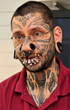 Fail Gästebuch Bilder - Tattoo Guy.jpg - GB Pics