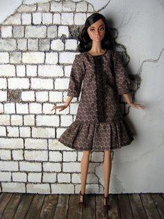 Dollcenter 2012 by Levitation_inc., via Flickr
