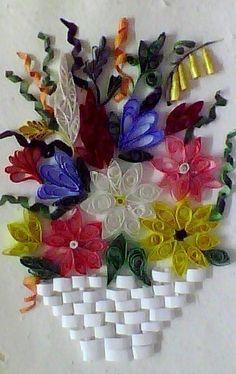 flowerbasket a
