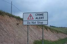 Image result for SOUTH AFRICAN ROAD SIGNS Crime Alert, Funny Road Signs, Funny Comic Strips, Funny Comics, Woodstock, Puns, South Africa, Growing Up, How To Apply