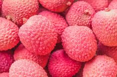 Find out more about the #health benefits of lychees! #enabledkids