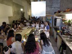 #NaturDay2015 Eventos de Empresas http://www.aulacanelafina.com/es/eventos.php