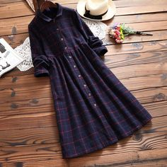 Women's Clothing #2990 2019 Spring Temperament Three Quarter Sleeve Shirt Women Doll Collar Tops Ruffle Blouse Female Asymetrical Hem Novelties